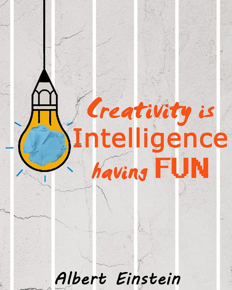 Creative Writing Workshops Pune