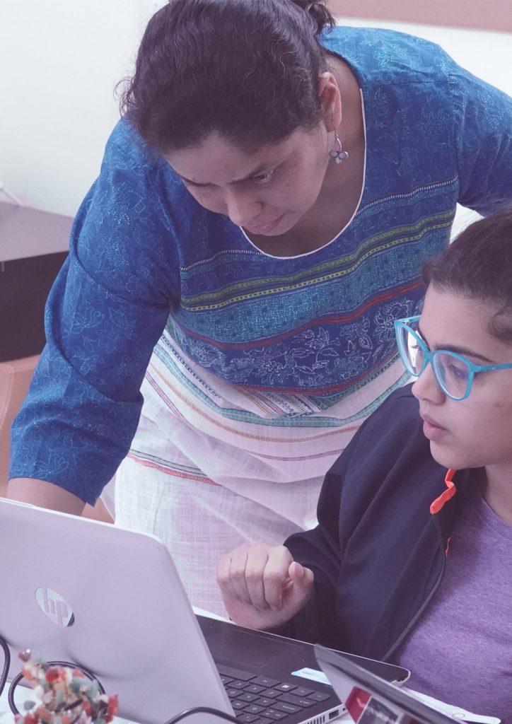 Screenwriting Workshop India