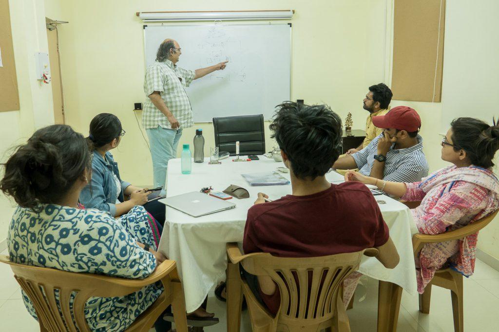 Understanding Practical Aspects of Filmmaking