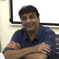 Rajan Mangwani Video Editing Mentor